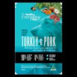 Healthy Everyday Pets - Best Australian Dog Food