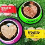 Proudi - Best Dog Food Australia