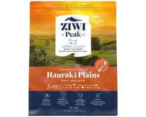 ZiwiPeak - Best Dog Food Australia 2021